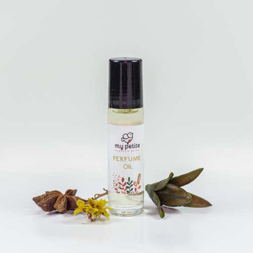 parfumolaj